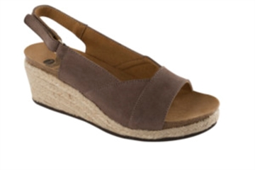 Scholl Rosaline Taupe