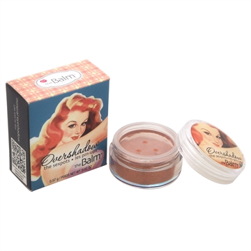The Balm Overshadow The Sexpots 0,57gr Overshadow - You Buy, I ll Fly