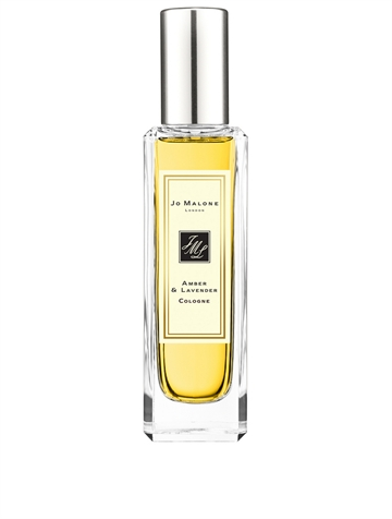 Jo Malone Amber & Lavender EDC Spray 30ml