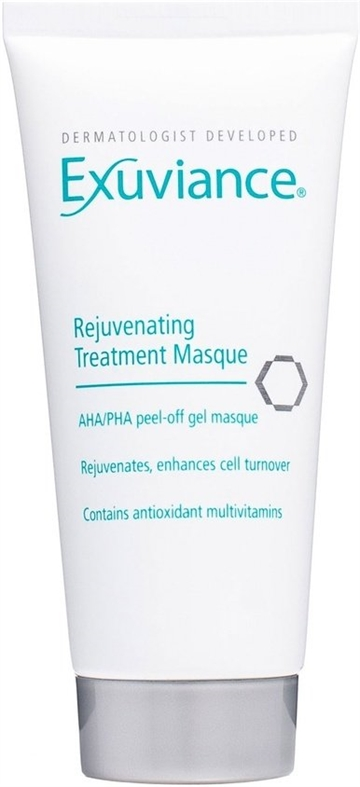 Exuviance Rejuvenating Treatment Masque 74ml For All Skin Types