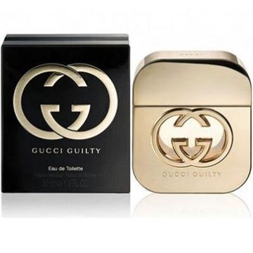 Gucci Guilty Pour Femme Eau de Toilette Spray 30ml