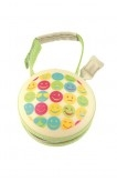 Pod - Soother Bag