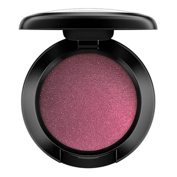 MAC Small Eye Shadow 1,5gr Cranberry Light