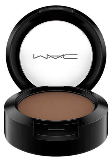 MAC Small Eye Shadow 1,5gr Espresso