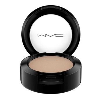 MAC Small Eye Shadow 1,5gr Omega Matte