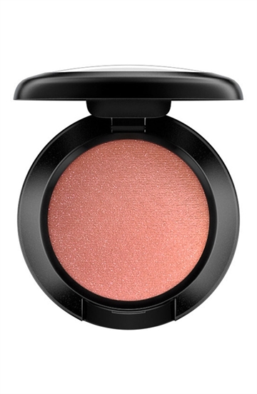 MAC Small Eye Shadow 1,5gr Paradisco Frost