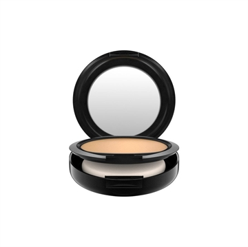 MAC Studio Fix Powder Plus Foundation 15gr NC40