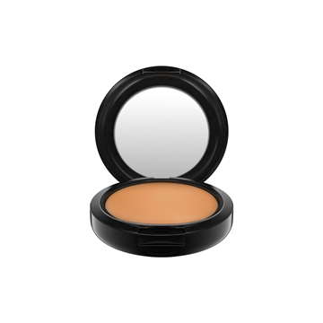MAC Studio Fix Powder Plus Foundation 15gr NW43