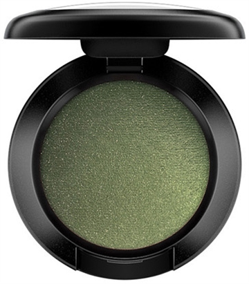 MAC Small Eye Shadow 1,5gr Humid Frost