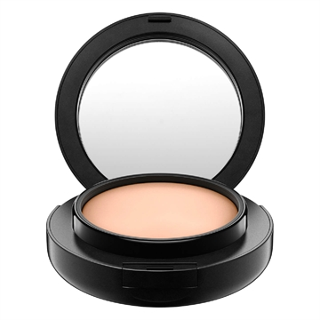 MAC Studio Tech Foundation 10gr