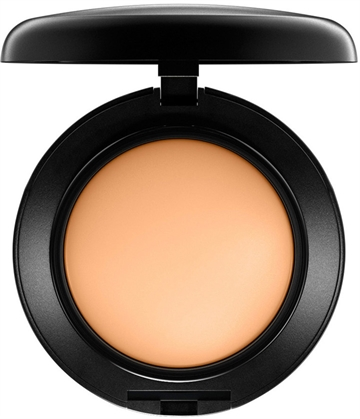 MAC Studio Tech Foundation 10gr NC42