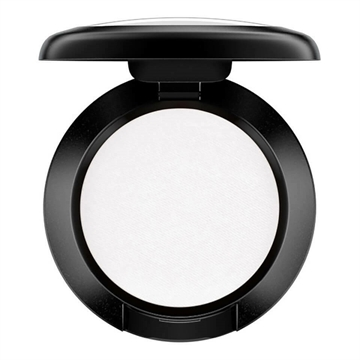 MAC Small Eye Shadow 1,5gr Gesso