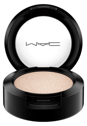 MAC Small Eye Shadow Veluxe 1,3gr Dazzlelight