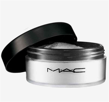 MAC Prep + Prime Transparent Finishing Powder 9gr