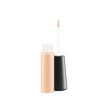 MAC Mineralize Concealer 5ml NW25