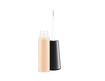 MAC Mineralize Concealer 5ml NW30
