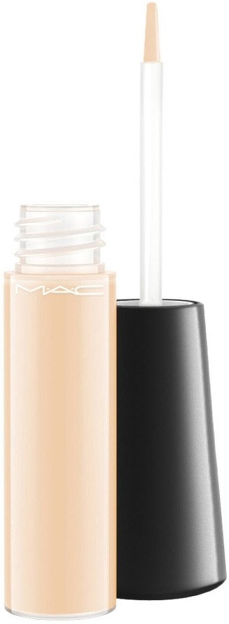 MAC Mineralize Concealer 5ml NC15