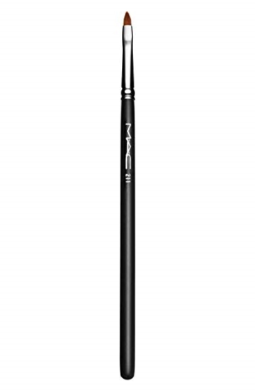 MAC Brush 211 Pointed Liner