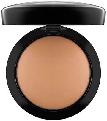 MAC Mineralize Skinfinish 10gr Give Me Sun!