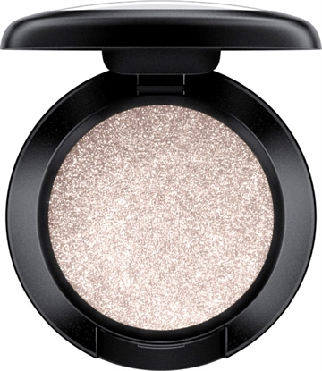 MAC Eye Shadow 1gr She Sparkles