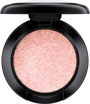 MAC Eye Shadow 1gr Last Dance