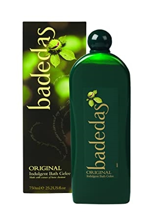 Badedas Shower Gel 300 ml Original