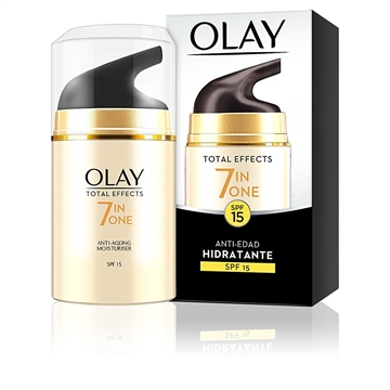 Olay Total Effects 37g 7 In 1 Anti-Age Day
