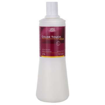 Wella CT OXIDANT 4% PLUS 1L