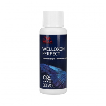 Wella Professionals Welloxon Perfect 30V 9% 60ml