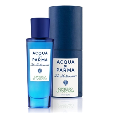 Acqua Di Parma Cipresso Di Toscana Edt Spray 30ml