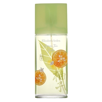Elizabeth Arden Green Tea Yuzu Eau de Toilette Spray 100ml