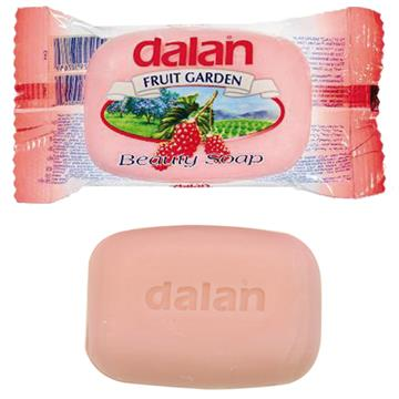 Soap Dalan 75G Fruit Garden Flow Pack
