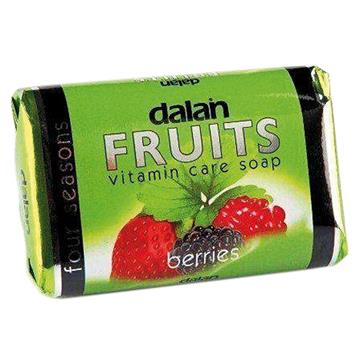 Soap Dalan 150G Berry´S Fruit Soap