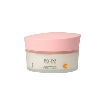 Ponds Cream 50 ml Hydronutritive Day And Night