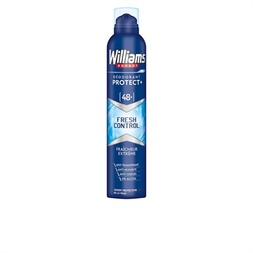 Williams Deospray Fresh 200 ml