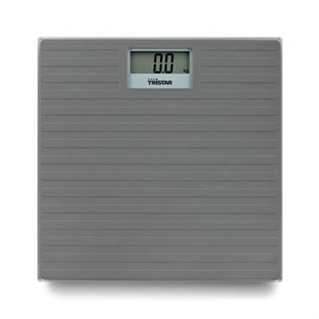 Tristar WG-2431 Personal scale
