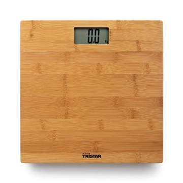 Tristar WG-2432 Personal scale