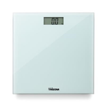 Tristar WG-2433 Personal scale