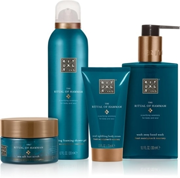 Rituals Hammam Set 695ml