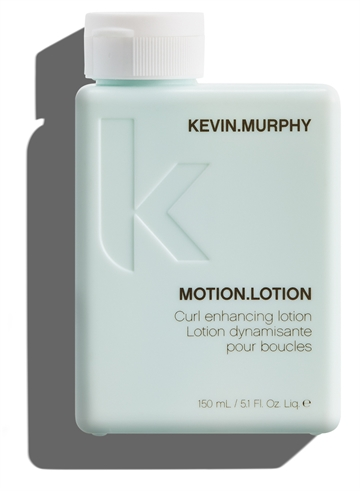 Kevin Murphy Motion Lotion Curl Enhancing 150ml