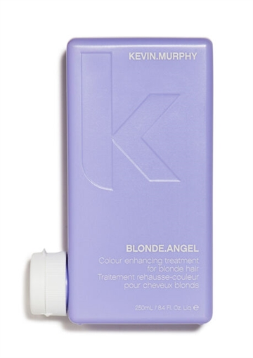 Kevin Murphy Blond Angel Treatment 250ml