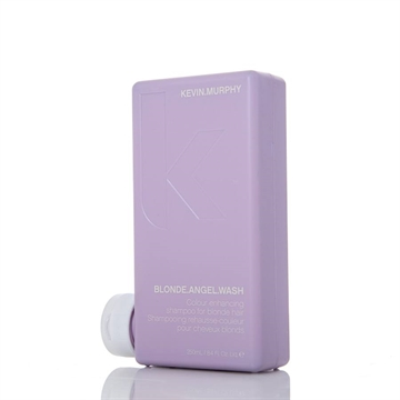 Kevin Murphy Blond Angel Wash Shampoo 250ml