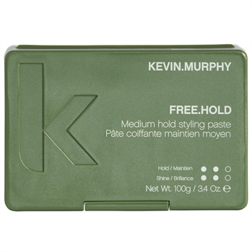 Kevin Murphy Free Hold Styling Creme 100gr Paste