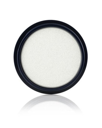 Max Factor Wild Shadow Pot #065 Defiant White 2 ml