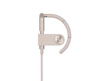 B&O - Beoplay Earset in-ear - Limestone