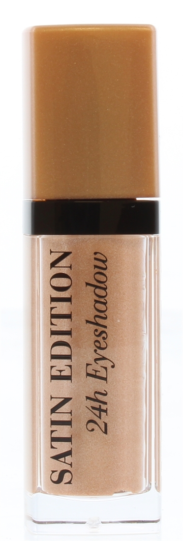 Bourjois Satin Eyeshadow Beige Seller 01