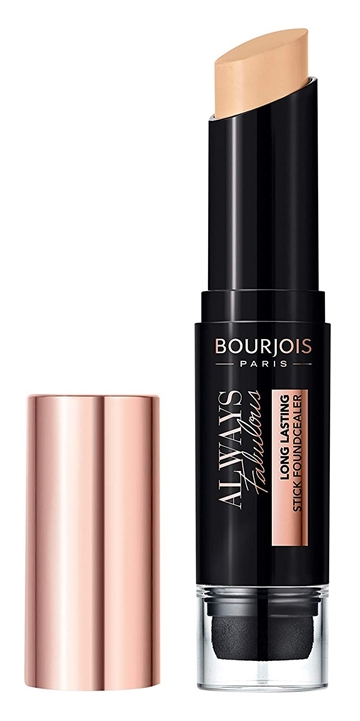 Bourjois Fab Found Stick Rose Van 200