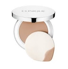 Clinique Bp Powd Found&Concel Vanilla 14