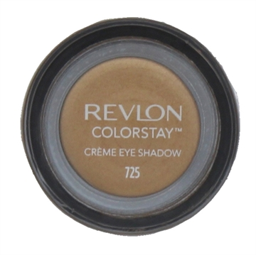 Revlon Colorstay Cream Eyeshadow Honey