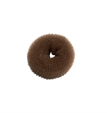 Everneed Donut – small brun